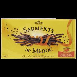 http://www.mondizen.com/1007-1352-large/revillon-sarments-du-medoc-mint-.png