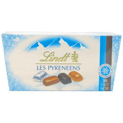http://www.mondizen.com/1011-1358-large/lindt-les-pyreneens-chocolates-assortment.png
