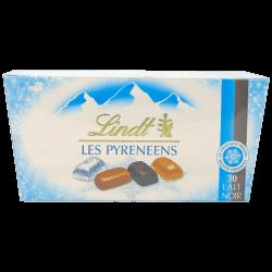 http://www.mondizen.com/1011-1358-large/lindt-les-pyreneens-chocolats-assortis-.png