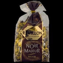http://www.mondizen.com/1014-1362-large/revillon-chocolates-noir-majeur-dark-chocolate-.png