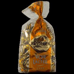 http://www.mondizen.com/1015-1367-large/papillotes-revillon-christmas-chocolates-voie-lactee-milk-chocolates.png