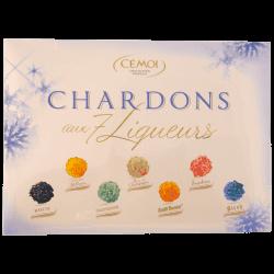 http://www.mondizen.com/1017-1371-large/cemoi-chardons-chocolates-and-liquor-.png