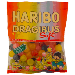 http://www.mondizen.com/1027-1419-large/haribo-dragibus-soft-120g-.png