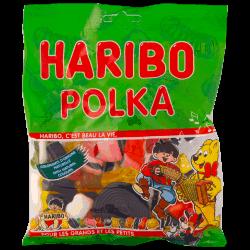 http://www.mondizen.com/1028-1415-large/haribo-bonbons-polka-300g-.png