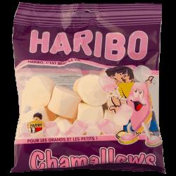 http://www.mondizen.com/1036-1421-large/haribo-bonbons-chamallow-100g-.png