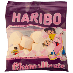 http://www.mondizen.com/1036-1421-large/haribo-candies-chamallows-100g-.png