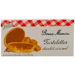 http://www.mondizen.com/1042-1461-large/bonne-maman-tartelettes-chocolat-caramel-caramel-chocolate-pies-9-.png