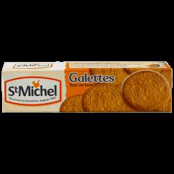 http://www.mondizen.com/1045-1449-large/st-michel-galettes-tout-au-beurre-biscuits-130g-.png
