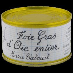 http://www.mondizen.com/1046-1434-large/marie-calmeil-foie-gras-d-oie-entier-goose-130g.png