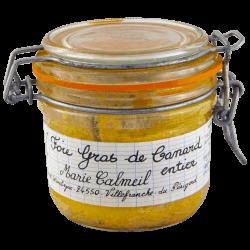 http://www.mondizen.com/1057-1443-large/marie-calmeil-foie-gras-de-canard-entier-duck-180g-.png