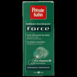 http://www.mondizen.com/1076-1491-large/petrole-hahn-lotion-tonique-force-normal-hair-300ml-.png