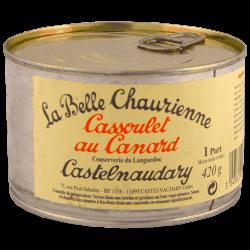 http://www.mondizen.com/1091-1514-large/la-belle-chaurienne-cassoulet-au-confit-de-canard-duck-1580g-.png