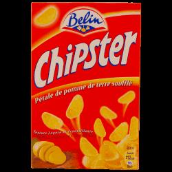 http://www.mondizen.com/1092-1502-large/belin-chipster-petale-sale-75g-.png