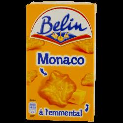http://www.mondizen.com/1094-1506-large/belin-monaco-cheese-crackers-100g-.png