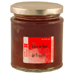 http://www.mondizen.com/1122-1577-large/voyage-en-saveurs-delice-de-rose-de-provins-200g-.png