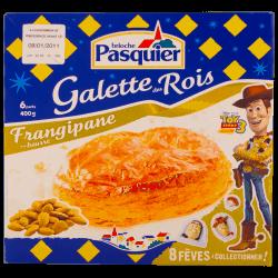 http://www.mondizen.com/1127-1615-large/pasquier-galette-des-rois-frangipani-6-servings.png