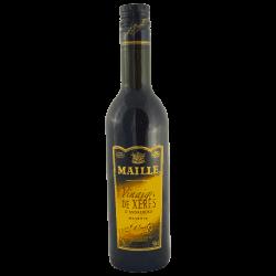 http://www.mondizen.com/1132-1653-large/maille-vinaigre-de-xeres-d-andalousie-xeres-vinegar-50cl-.png