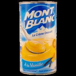 http://www.mondizen.com/1138-1637-large/mont-blanc-la-creme-dessert-a-la-vanille-vanilla-flavoured-570g.png