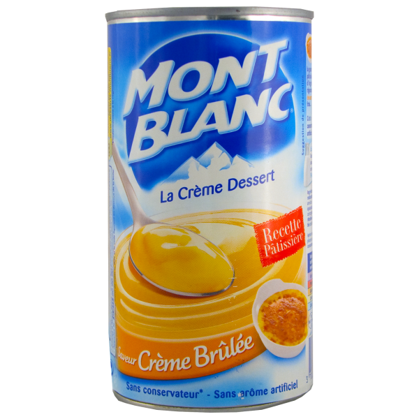 http://www.mondizen.com/1141-1651-thickbox/mont-blanc-la-creme-dessert-saveur-creme-brulee-creme-brulee-flavoured-570g.png