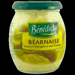 http://www.mondizen.com/1146-1686-large/benedicta-sauce-bearnaise-sauce-240g.png