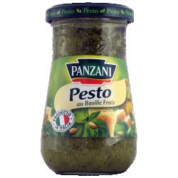 http://www.mondizen.com/1179-1730-large/panzani-pesto-basilic-pesto-sauce-200g-.png