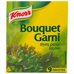 http://www.mondizen.com/1197-1711-large/knorr-bouquet-garni-thyme-parsley-bay-leaf-seasoning-9-tabs-.png