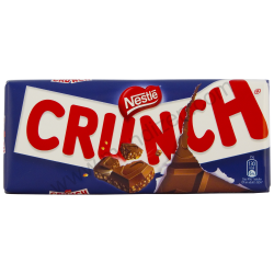 http://www.mondizen.com/1207-1736-large/nestle-crunch-milk-chocolate-100g-.png