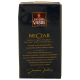 Jacques Vabre : Nectar : Arabica : 250g