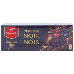 http://www.mondizen.com/1235-1857-large/cote-d-or-mignonnette-noir-de-noir-24-dark-chocolates-240g-.png
