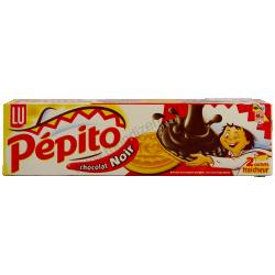 http://www.mondizen.com/1241-1804-large/lu-pepito-chocolat-noir-bicuits-dark-chocolate-topping-200g-.png