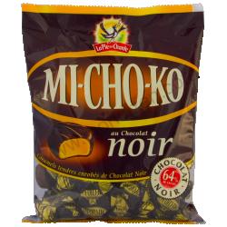 http://www.mondizen.com/1299-2010-large/la-pie-qui-chante-mi-cho-ko-au-chocolat-noir-caramel-chocolate-candies-280g-.png