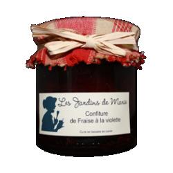http://www.mondizen.com/1356-2117-large/les-jardins-de-marie-confiture-de-fraise-a-la-violette-strawberry-violet-jam-250g-.png