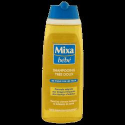 http://www.mondizen.com/184-567-large/mixa-bebe-shampooing-tres-doux-baby-shampoo-250ml.png