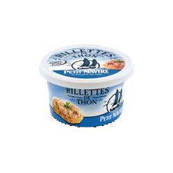 http://www.mondizen.com/1854-2615-large/petit-navire-rillettes-de-thon-tuna-spread-125-g.png