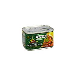http://www.mondizen.com/1855-2616-large/cassegrain-confit-d-aubergines-eggplant-spread-375-g.png
