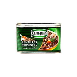 http://www.mondizen.com/1869-2630-large/raynal-roquelaure-lentilles-cuisinees-lentilles-cuisinees-265-g.png