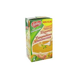 http://www.mondizen.com/1902-2663-large/liebig-soupe-gourmande-legumes-langoustine-soupe-en-brique-2-x-30-cl.png