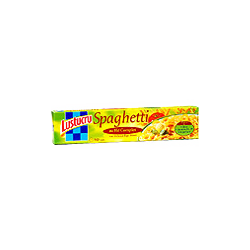 http://www.mondizen.com/1907-2668-large/Lustucru-Spaghetti-au-ble-complet-Spaghetti-Tagliatelle-250-g.png