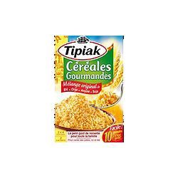 http://www.mondizen.com/1917-2678-large/tipiak-cereales-gourmandes-wheat-2-bags.png