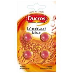 http://www.mondizen.com/1933-2694-large/ducros-safran-saffron-4-pieces.png