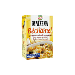 http://www.mondizen.com/1941-2702-large/maizena-bechamel-roux-minute-pour-bechamel-accompagnements-250-g.png