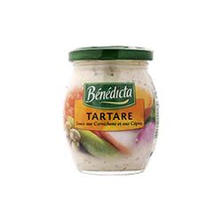 http://www.mondizen.com/1950-2711-large/benedicta-sauce-tartare-sauces-d-accompagnement-240-g.png