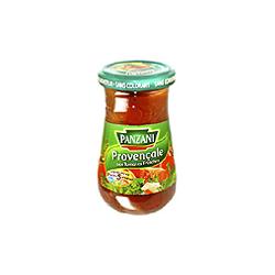http://www.mondizen.com/1951-2712-large/panzani-spagheto-sauce-provencale-sans-viande-210-g.png