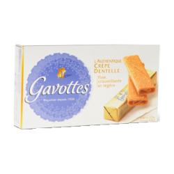 http://www.mondizen.com/1963-2724-large/les-gavottes-crepes-dentelles-biscuits-secs-sachets-individuels.png