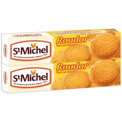 http://www.mondizen.com/1966-2727-large/st-michel-roudor-palets-bretons-300g.png