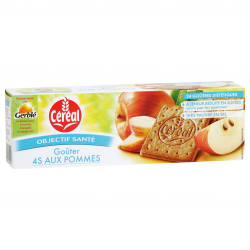 http://www.mondizen.com/1975-2736-large/gerble-cereal-gouters-4s-aux-pommes-apple-biscuits-500-g.png