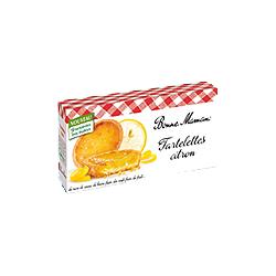 http://www.mondizen.com/2000-2760-large/bonne-maman-tartelettes-au-citron-lemon-biscuits-125-g.png