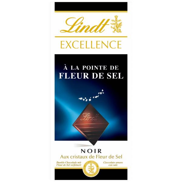 http://www.mondizen.com/2032-2787-thickbox/Lindt-Fleur-de-sel-Chocolat-noir-et-pointe-de-fleur-de-sel-Noir-de-degustation-100-g.png