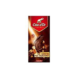 http://www.mondizen.com/2043-2792-large/cote-d-or-chocolat-noir-aux-noisettes-noir-fourres-200-g.png