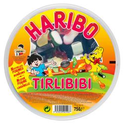 http://www.mondizen.com/2058-2807-large/haribo-tirlibibi-bonbons-candies-500-g.png